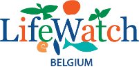 Lifewatch Belgium logo